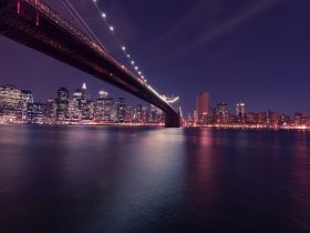 new-york-city-336475_960_720